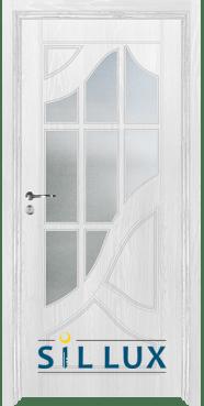 Интериорна врата Sil Lux 3003 F