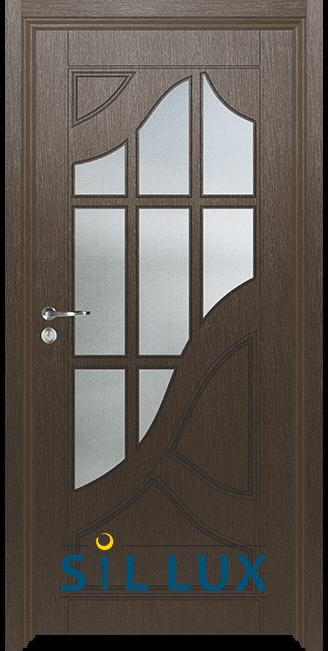 Интериорна врата Sil Lux 3003 K