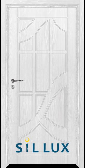 Интериорна врата Sil Lux 3003p F