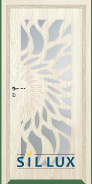 Интериорна врата Sil Lux 3004 I