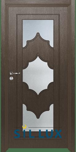 Интериорна врата Sil Lux 3009 K