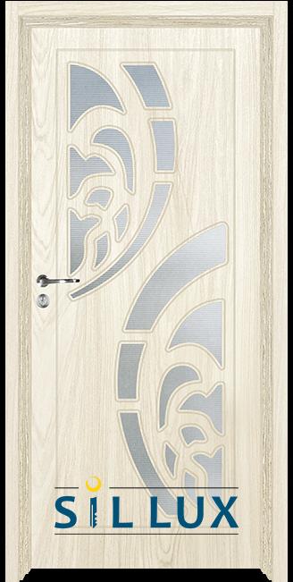 Интериорна врата Sil Lux 3010 I