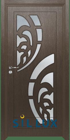 Интериорна врата Sil Lux 3010 K