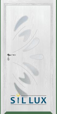 Интериорна врата Sil Lux 3011 F