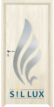Интериорна врата Sil Lux 3013