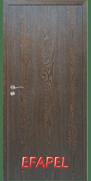 Интериорна врата Efapel 4500 R