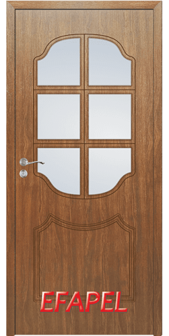 Интериорна врата Efapel 4509 H