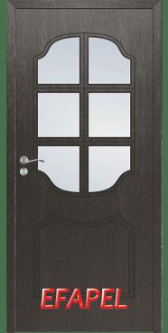 Интериорна врата Efapel 4509 M