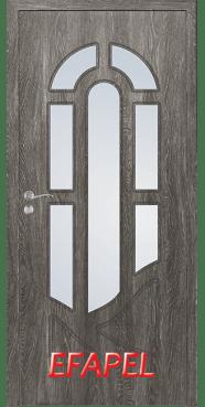 Интериорна врата Efapel 4512