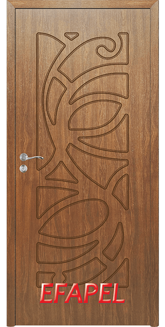 Интериорна врата Efapel 4527p H