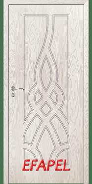 Интериорна врата Efapel 4534p
