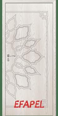 Интериорна врата Efapel 4539p