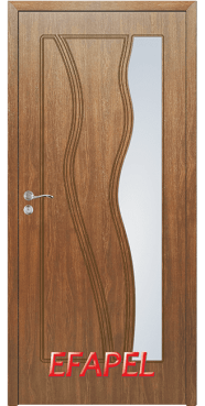Интериорна врата Efapel 4542