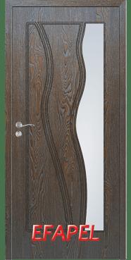 Интериорна врата Efapel 4542 R