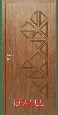 Интериорна врата Efapel 4558p
