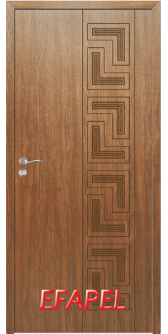Интериорна врата Efapel 4561p H