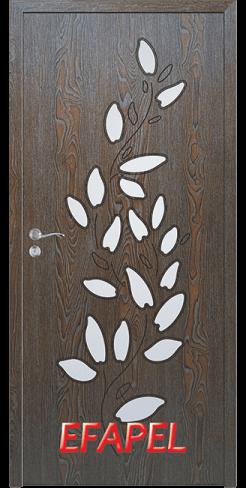 Интериорна врата Efapel 4565 R