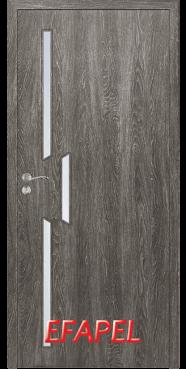 Интериорна врата Efapel 4568
